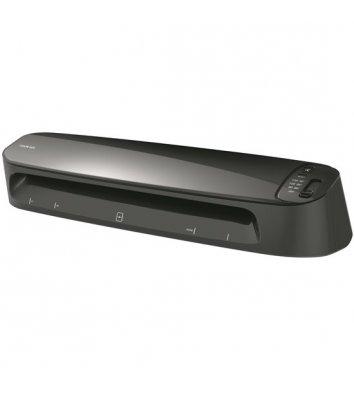 Ламінатор Vision G20 A3, щільність плівки до 125мкм, D&A