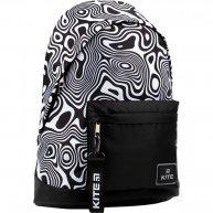 Рюкзак дошкольный  для девочки