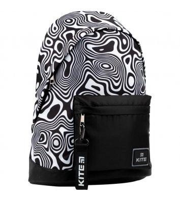 Рюкзак дошкільний  для дівчинки
