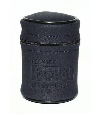 Футляр для оснастки 4642 маленький черный, Trodat