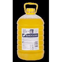 Засіб для миття посуду BuroClean Eсо 5л, лимон