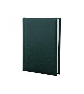 Щоденник недатований А6 Sahara зелений, Economix