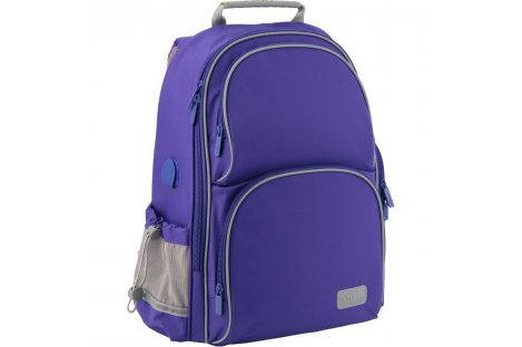 """Рюкзак шкільний """"Smart"""", Kite"""