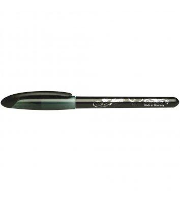 Ручка перова Voyage, Schneider