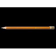 Карандаш чернографитный 2В Professional, Buromax