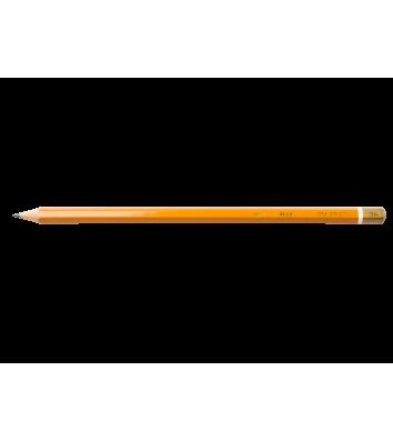 Олівець чорнографітний 3H Professional, Buromax