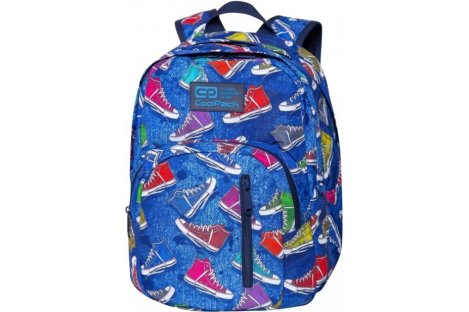 Рюкзак Discovery Twist, Coolpack
