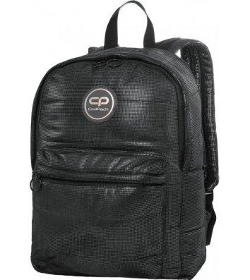 Рюкзак молодежный Black Glam, Coolpack