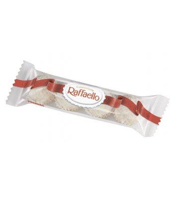 Цукерки Raffaello 40г, Ferrero