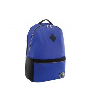 Рюкзак молодежный, Cool for School