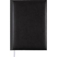 Щоденник недатований A5 BASE(Miradur) чорний, Buromax