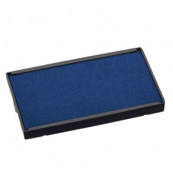 Подушка змінна для оснасток Trodat 4928 синя, Trodat