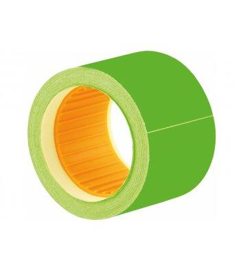 Карандаши цветные 12шт гибкие, Flexcils