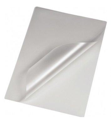 Плівка для ламінування А4 125мкм антистатик 100шт