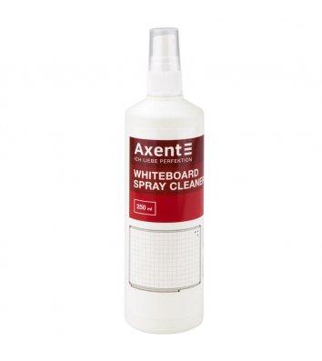 Спрей для чищення дошок 250мл, Axent