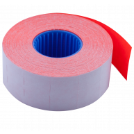 Щоденник датований A5 2019 Castello червоний, Buromax