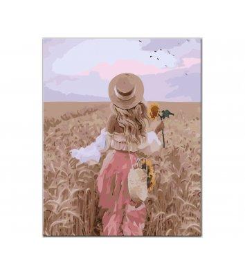 """Чай чорний Greenfield """"Lemon Spark"""" в пакетиках 25шт"""