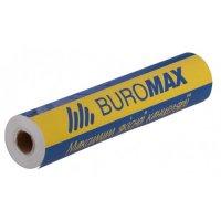 Факс-бумага 210мм*25м, Buromax