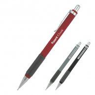 Олівець механічний 0,5мм Classic, Axent