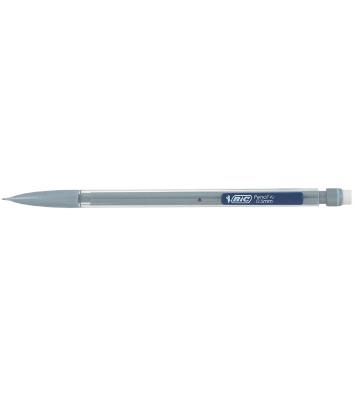 Карандаш механический 0,5мм Matic, Bic