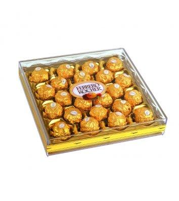 Цукерки Ferrero Rocher 300г, Ferrero