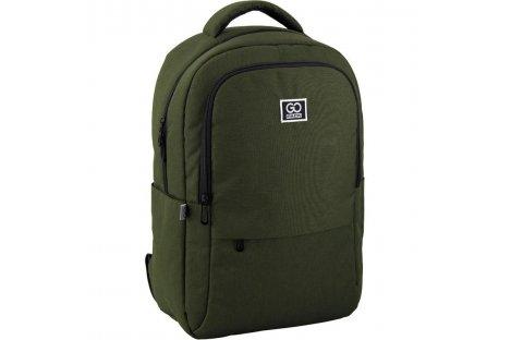 Рюкзак молодежный Education 814L, Kite