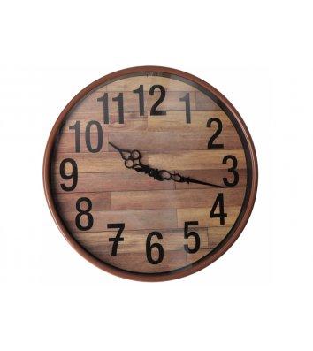 Годинник настінний MiNi M10, Uta