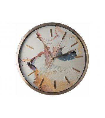 Годинник настінний MiNi M14, Uta