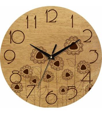 Часы настенные, Uta Dream 05Dr