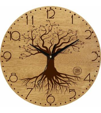 Часы настенные, Uta Dream 07Dr