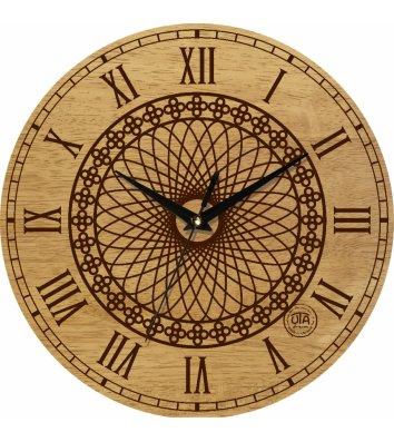 Часы настенные, Uta Dream 17Dr
