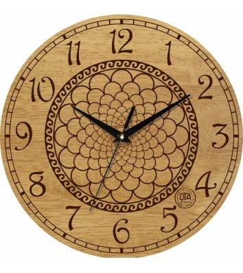 Часы настенные, Uta Dream 16Dr