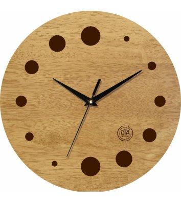 Часы настенные, Uta Dream 14Dr