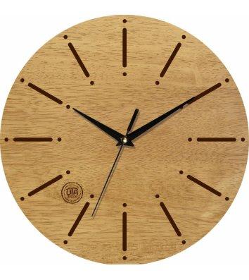 Часы настенные, Uta Dream 12Dr