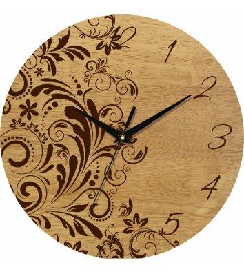 Часы настенные, Uta Dream 06Dr