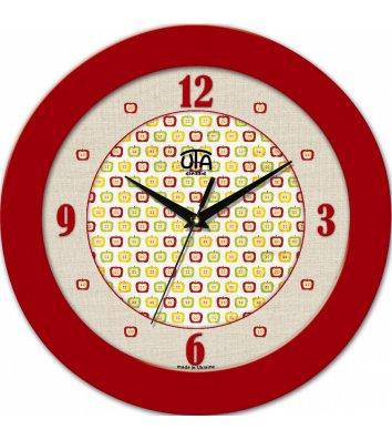 Часы настенные, Uta Fashion 01FR