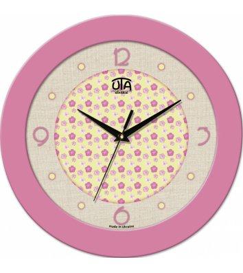 Часы настенные, Uta Fashion 03FR