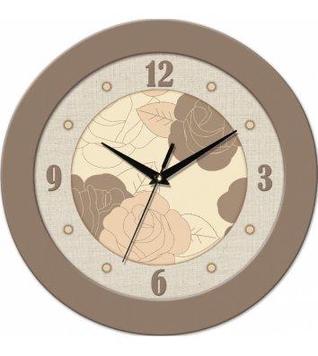 Часы настенные, Uta Fashion 11FBe