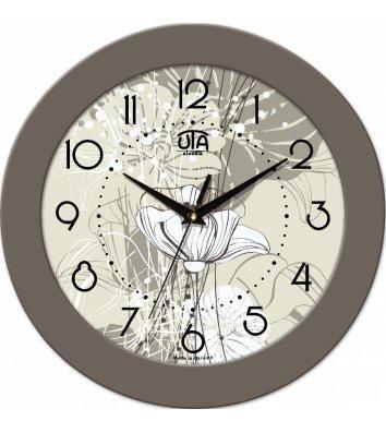 Часы настенные, Uta Fashion 13FBe