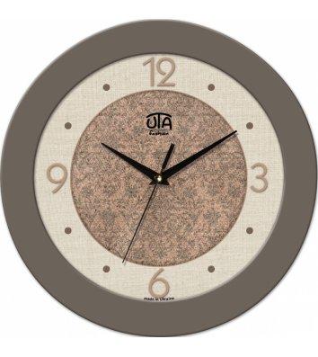 Часы настенные, Uta Fashion 21FBe