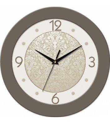 Часы настенные, Uta Fashion 22FBe