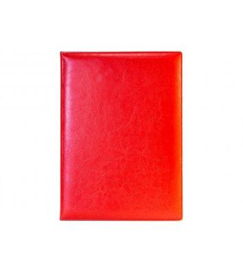 Папка до підпису Nebraska червона, Optima