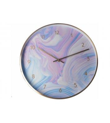 Годинник настінний 017VP Vintage, Uta