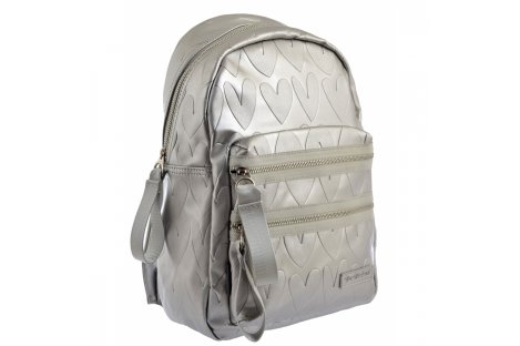 Рюкзак молодіжний Cross Neon A458, Coolpack