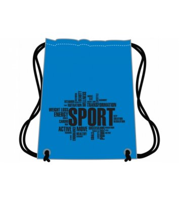 "Сумка для взуття ""Sport"", Cool for School"