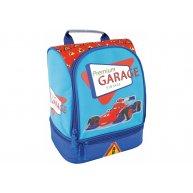 """Рюкзак дошкільний """"Garage"""", Cool for School"""
