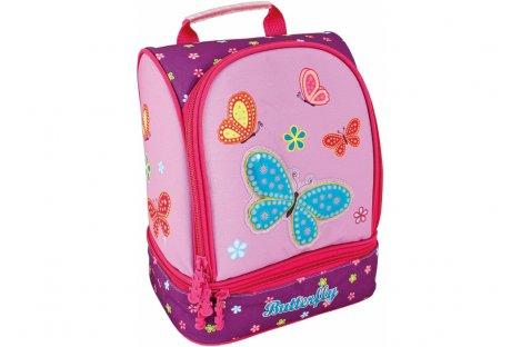 """Рюкзак дошкольный """"Butterfly"""", Cool for School"""