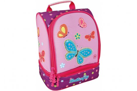 "Рюкзак дошкільний ""Butterfly"", Cool for School"