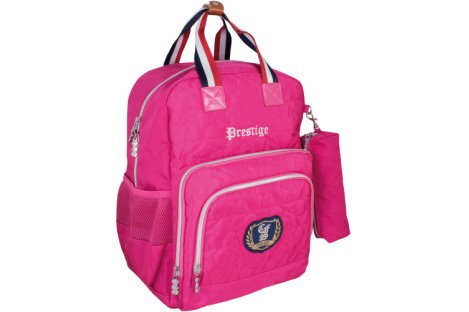 Рюкзак шкільний, Cool for School