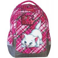 Рюкзак шкільний Pretty Kitty, Coolpack
